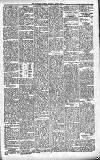 Middlesex Gazette Saturday 24 March 1900 Page 5