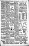 Middlesex Gazette Saturday 24 March 1900 Page 7