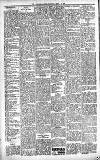 Middlesex Gazette Saturday 24 March 1900 Page 8