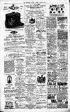 Middlesex Gazette Saturday 28 April 1900 Page 2