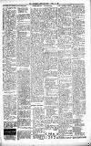 Middlesex Gazette Saturday 28 April 1900 Page 3