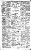Middlesex Gazette Saturday 28 April 1900 Page 4