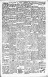 Middlesex Gazette Saturday 28 April 1900 Page 5