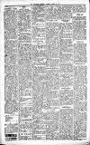 Middlesex Gazette Saturday 28 April 1900 Page 6