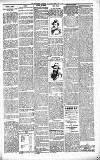 Middlesex Gazette Saturday 28 April 1900 Page 7