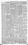 Middlesex Gazette Saturday 28 April 1900 Page 8