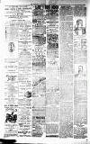Middlesex Gazette Saturday 05 January 1901 Page 2