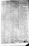 Middlesex Gazette Saturday 05 January 1901 Page 3