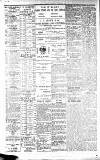 Middlesex Gazette Saturday 05 January 1901 Page 4