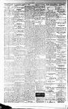 Middlesex Gazette Saturday 05 January 1901 Page 6