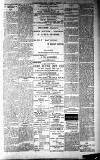 Middlesex Gazette