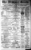 Middlesex Gazette Saturday 02 March 1901 Page 1