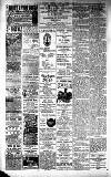 Middlesex Gazette Saturday 02 March 1901 Page 2