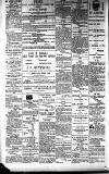 Middlesex Gazette Saturday 02 March 1901 Page 4