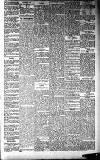 Middlesex Gazette Saturday 02 March 1901 Page 5