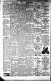 Middlesex Gazette Saturday 02 March 1901 Page 6