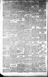 Middlesex Gazette Saturday 02 March 1901 Page 8