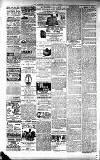 Middlesex Gazette Saturday 03 August 1901 Page 2