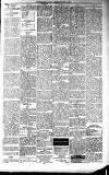 Middlesex Gazette Saturday 03 August 1901 Page 3