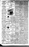 Middlesex Gazette Saturday 03 August 1901 Page 4