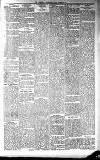 Middlesex Gazette Saturday 03 August 1901 Page 5