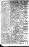 Middlesex Gazette Saturday 03 August 1901 Page 6