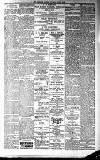 Middlesex Gazette Saturday 03 August 1901 Page 7