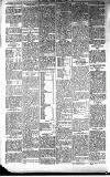 Middlesex Gazette Saturday 03 August 1901 Page 8