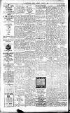 Middlesex Gazette Saturday 11 January 1908 Page 2