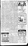 Middlesex Gazette Saturday 11 January 1908 Page 3