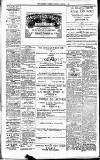 Middlesex Gazette Saturday 11 January 1908 Page 4
