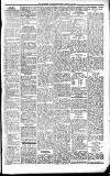 Middlesex Gazette Saturday 11 January 1908 Page 5