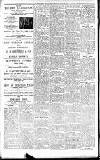 Middlesex Gazette Saturday 11 January 1908 Page 6
