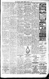 Middlesex Gazette Saturday 11 January 1908 Page 7