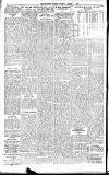 Middlesex Gazette Saturday 11 January 1908 Page 8