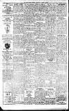 Middlesex Gazette Saturday 25 January 1908 Page 2
