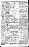 Middlesex Gazette Saturday 25 January 1908 Page 4