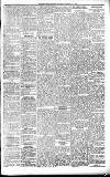 Middlesex Gazette Saturday 25 January 1908 Page 5