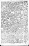 Middlesex Gazette Saturday 25 January 1908 Page 6