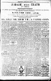 Middlesex Gazette Saturday 25 January 1908 Page 7