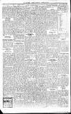Middlesex Gazette Saturday 25 January 1908 Page 8