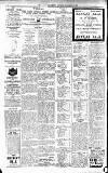 Middlesex Gazette Saturday 19 September 1908 Page 2