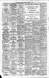 Middlesex Gazette Saturday 19 September 1908 Page 4