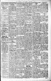Middlesex Gazette Saturday 19 September 1908 Page 5