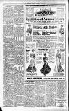 Middlesex Gazette Saturday 19 September 1908 Page 6