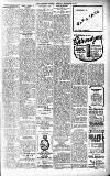 Middlesex Gazette Saturday 19 September 1908 Page 7