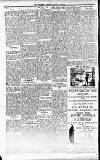 Middlesex Gazette Saturday 19 September 1908 Page 8