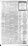 Middlesex Gazette Saturday 26 September 1908 Page 2