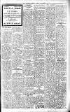 Middlesex Gazette Saturday 26 September 1908 Page 3