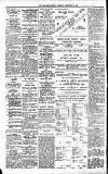 Middlesex Gazette Saturday 26 September 1908 Page 4